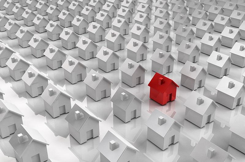 Hypotheken tofs take off financial stores for Welke hypotheek